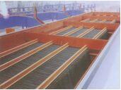 组合式斜板废水沉淀器